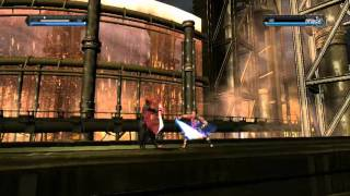 star Wars: The Force Unleashed - Обзор