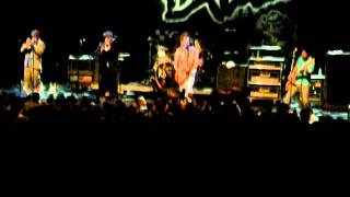 Watch Reel Big Fish Say Ten video