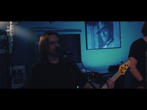 Black Orchid Empire - Motorcade (Live in the Studio)