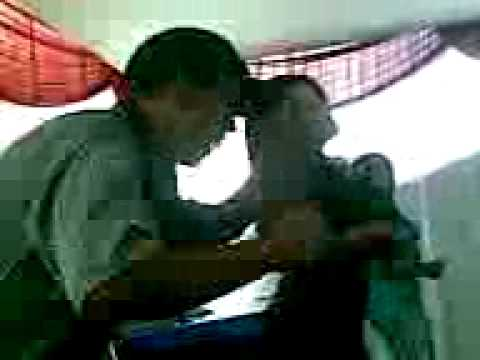 Dangdut Panas Tanpa Sensor Dari  Ujungberung Bandung