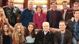 Girl Meets World NOT Moving To Netflix For More Seasons