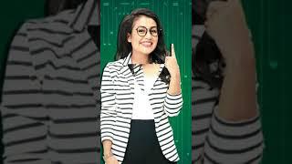 Girls attitude full screen neha kakkar //female version //Girls attitude wattsapp status