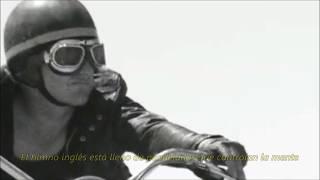Green Day - Kill the DJ (subtitulada en español) [Official Video]