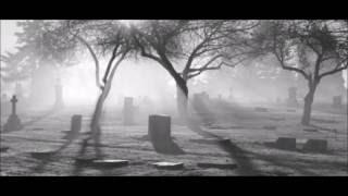 Epitaph (エピタフ) - アルバム スーパー・プレゼント'74 (1974)より.