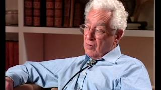 Murray Gell-Mann - Cosmology, astrophysics and particle physics (159/200)