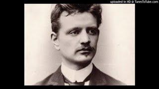 Jean Sibelius - Finlandia, Op. 26 - Final section