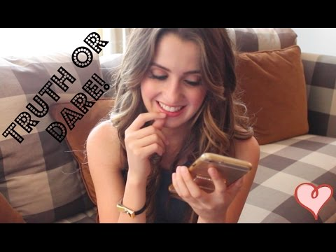 SEXIEST Female rocker alive NITA STRAUSS feat Courtney Cox- 2 very Hot girls!из YouTube · Длительность: 2 мин34 с