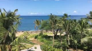 Experience The Four Seasons Oahu