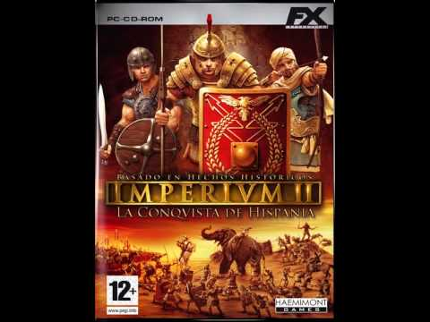 The game imperium 2 casino new york empleos