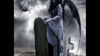 draconian-the gothic embrace-español