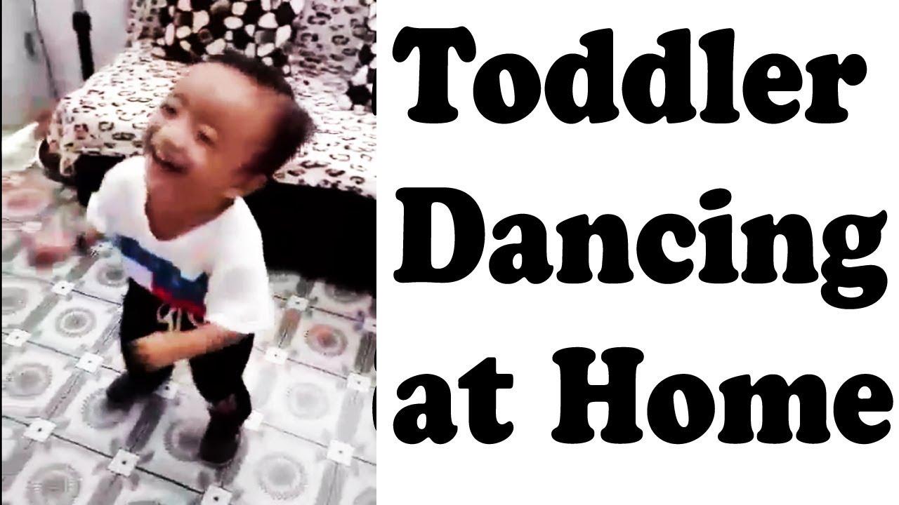 toddler music videos