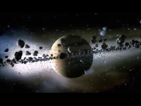 Nightwish - The Greatest Show On Earth [Sub. Español / English lyrics]