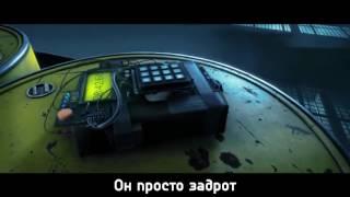Трейлер CS:GO | Literal 2