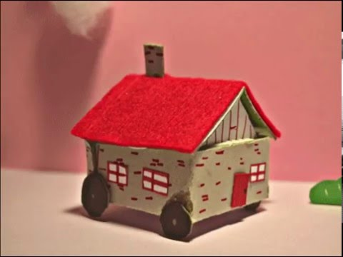ancestry-visa-mortgage-|-mortgage-guardian