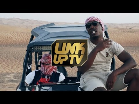 young-tribez-x-(ic9)-b.r.y---realer-[music-video]-link-up-tv