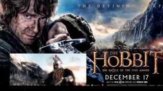 Video Descargar El Hobbit 3 - La Batalla de los 5 Ejércitos Español [1080] HD Un link por [MEGA] download MP3, 3GP, MP4, WEBM, AVI, FLV Oktober 2018