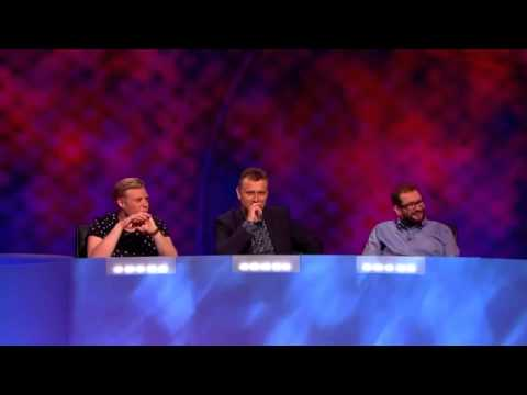 Download Mock The Week   Season 13 Episode 2 and 3