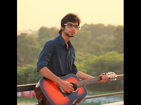 Best love song in hindi Tum Bin ft.Band Artha