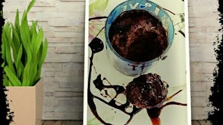 Cup cake || without oven || simple recipe