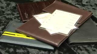Кожаные мужские портфели(, 2014-09-15T10:07:12.000Z)