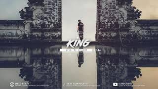Dark Trap Beat Instrumental 2018   Hard Rap Instrumental (prod. Soulker)