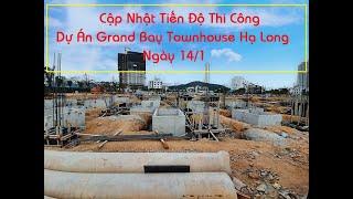 Grand Bay Hạ Long Bãi Cháy - Bất Động Sản Quảng Ninh 0911022244