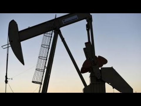 Massive energy find in Delaware Basin