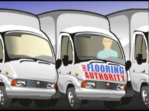 The Flooring Authority  - Fort Walton Beach, Florida