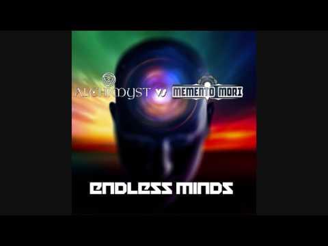 Alchimyst & Memento Mori - Endless Minds ᴴᴰ