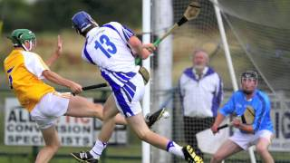 "Waterford Minor Hurling Journey 2013 -  ""for the rest of our lives"""