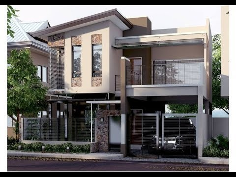 Sketchup vray photo realistic rendering tutorial - Vray realistic render settings exterior ...