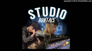Blueface Studio New 2018.mp3