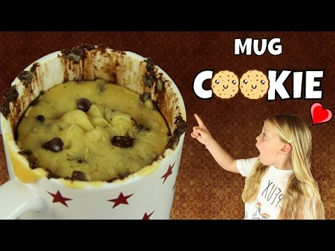 ♡•-recette-mugcookie-|-facile-et-rapide-•♡