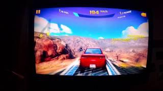 ((Beelink GT1)) 4k 3D Unboxing & Review German/ Deutsch Android TV box