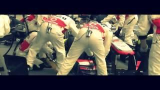 Гран-при Австралии 2013. Лучшие моменты гонки(Подписывайтесь - всегда актуальное видео о Формуле-1 после каждой гонки Веб-сайт: http://tripedali.com Вконтакте:..., 2013-04-12T10:59:00.000Z)