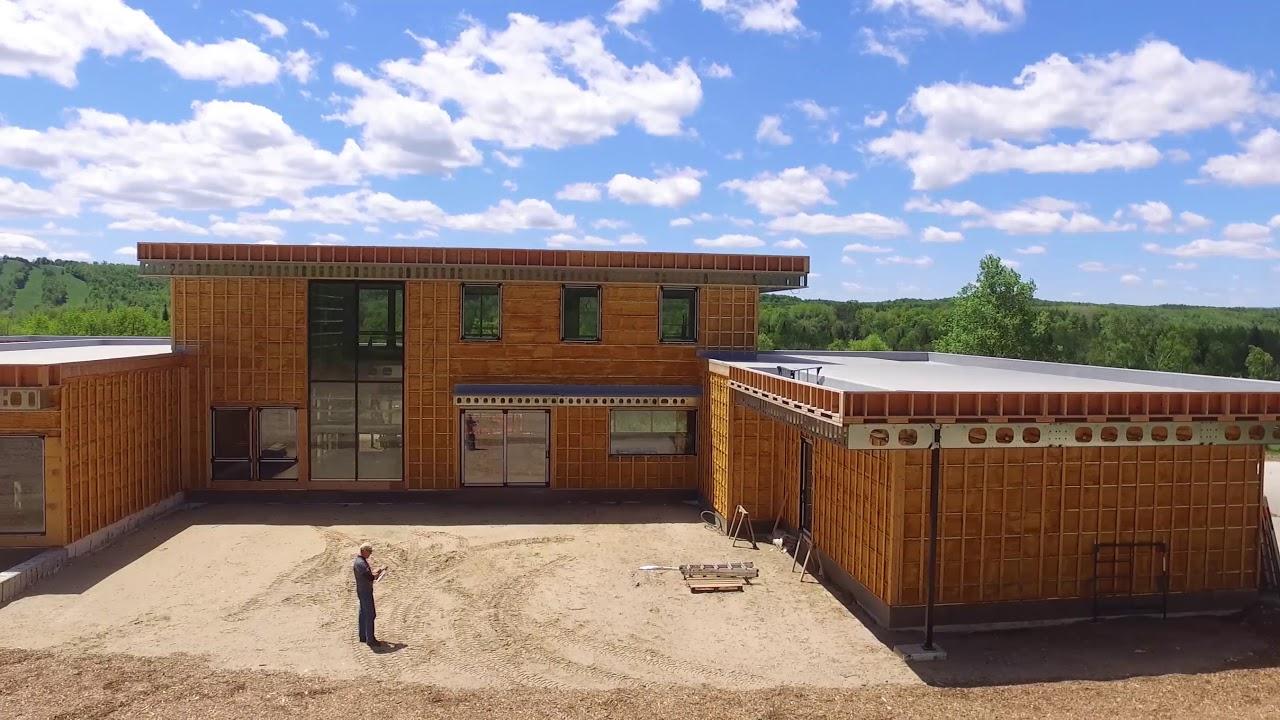 Essential Flat Roofing Services Flat Roof Oakville Flat Roof Burlington
