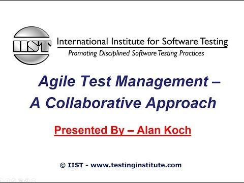 manual testing tutorial for beginners