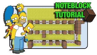 Simpsons Doorbell - Note .  sc 1 st  Vloggest & Harry Potter