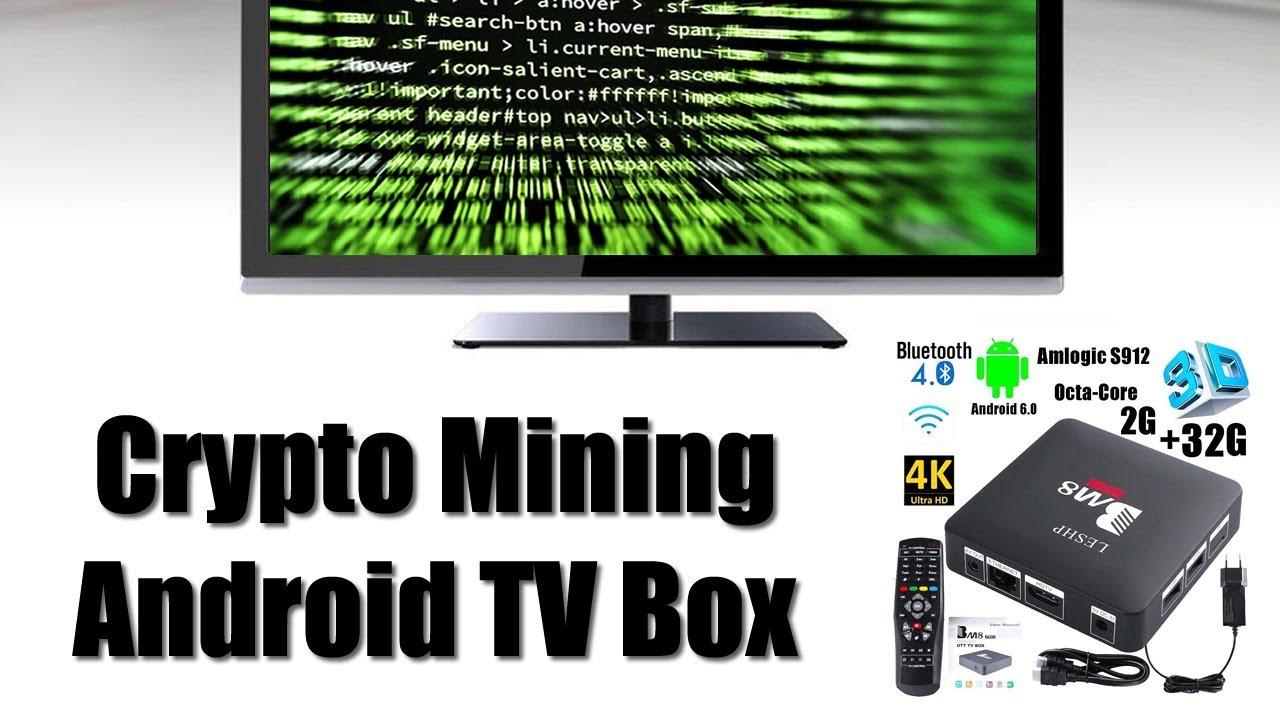 Como mineral bitcoins android tv koz mining bitcoins