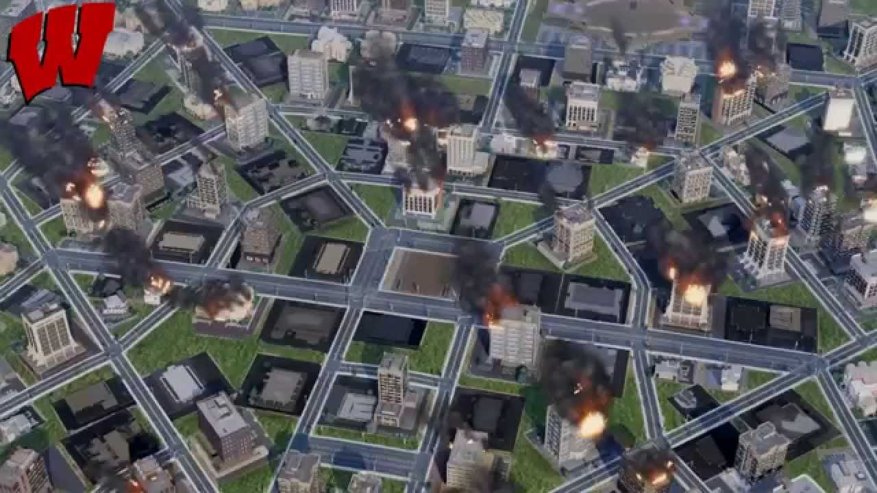 градостроительные симуляторы на пк скачать торрент бесплатно