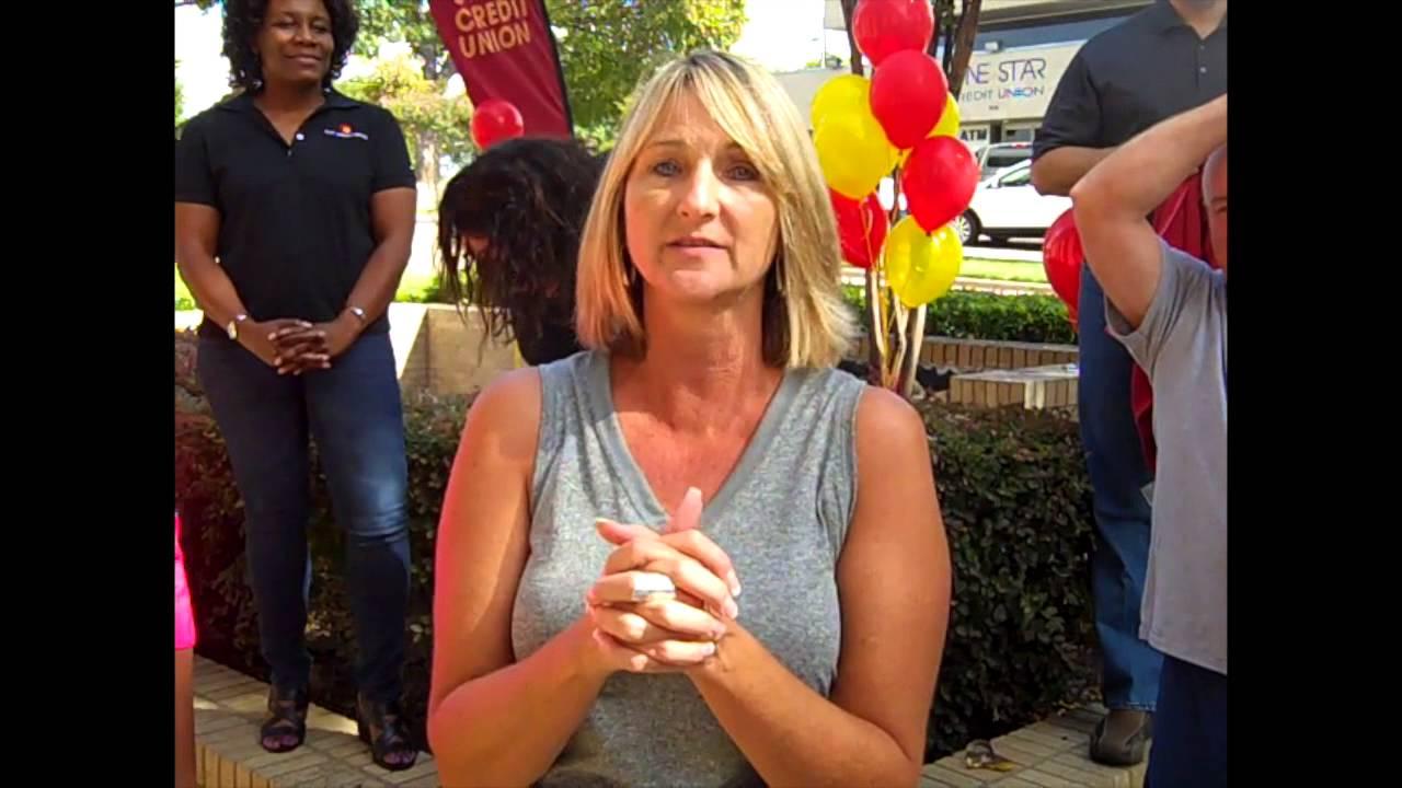 Sharon Moore Als Ice Bucket Challenge Youtube