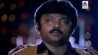 Naan Azhutha Enna Song   Vasantha Ragam   SPB   Vijayakanth   நான் அழுதா என்ன
