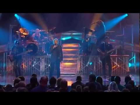 Classic Petra - Back to The Rock Live - Full Concert