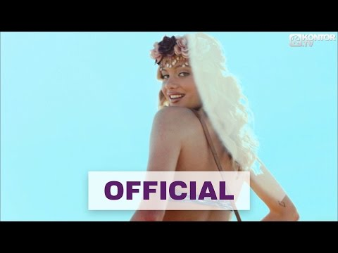 Dimitri Vegas & Like Mike feat. Ne-Yo - Higher Place (Official Video HD)