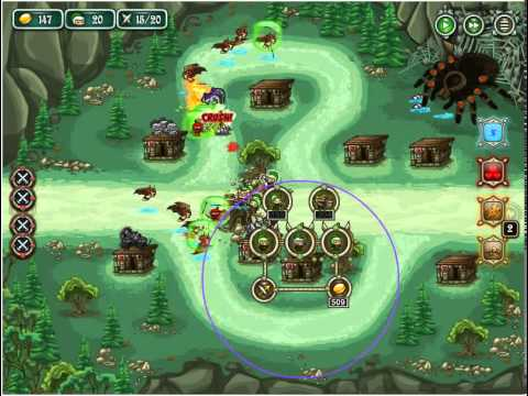 online strategy game incursion from armor games level 11 youtube
