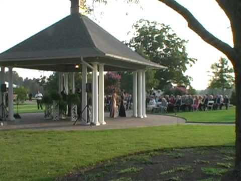 lenora's-legacy-estate---a-wedding-reception-location-&-venue