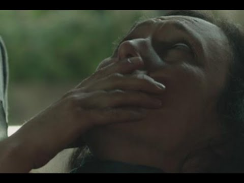 Download Helix Season 2 Episode 5 Review & After Show w/ Neil Napier | AfterBuzz TV