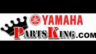 Discount Yamaha Snowmobile Accessories Online.