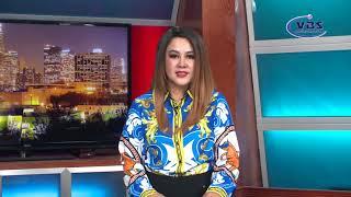NEWS 10-17-19 P4 TIN VIET NAM