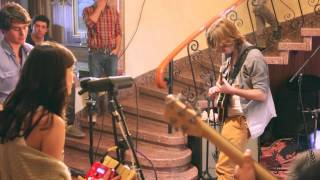 TOGA RECORDS - Matilde - It